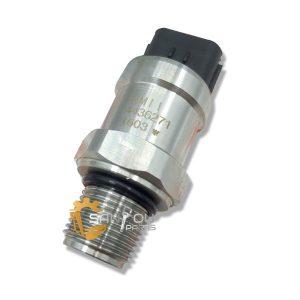 4436271 Pressure Sensor, EX120-5 Pressure Switch, EX200-3 Pressure Switch, EX200-5 Pressure Switch,EX220-5 Pressure Sensor,EX200 Pressure Sensor 4436271