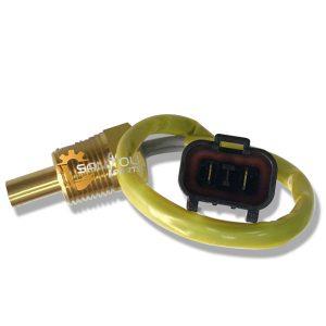 Komatsu Water Temp Sensor 7861-92-3380 PC200-6 PC220-6 Water Temp Sensor