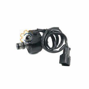 PC60-5 Solenoid Valve 203-60-56180