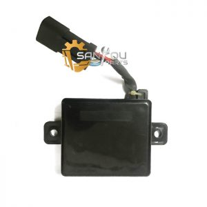 E320C Time Relay E320C 163-6703 Relay Use In CAT