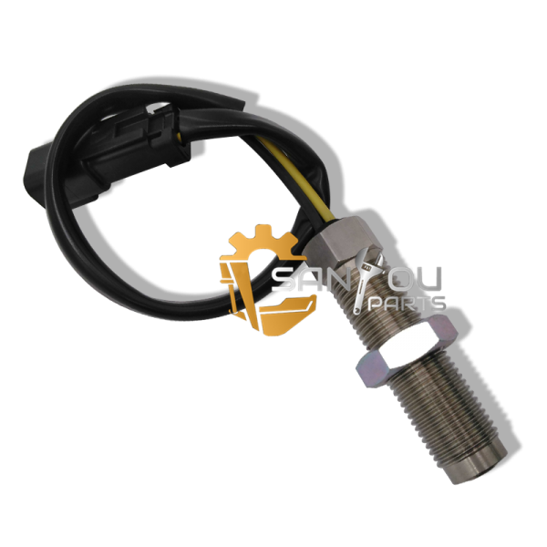 E200B Revolution Sensor 196-7973 E320 125-2966