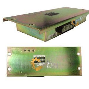PC200-5 7834-32-1100 Engine Cotroller(ECU) Small Board PC200-5 Engine Controller, PC200-5 Controller, PC-5 Controller