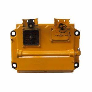E320 Accelerator Motor, E320 4i-5496 motor assy, E320 Fuel Control Motor,E320D Controller,E320B Controller, CAT Controller, C7 Controller, C9 Controller, C13 Controller, E320 Controll