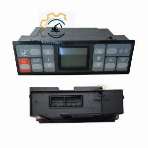 E320 Accelerator Motor, E320 4i-5496 motor assy, E320 Fuel Control Motor,E320D Controller,E320B Controller,E320C Air Conditioner