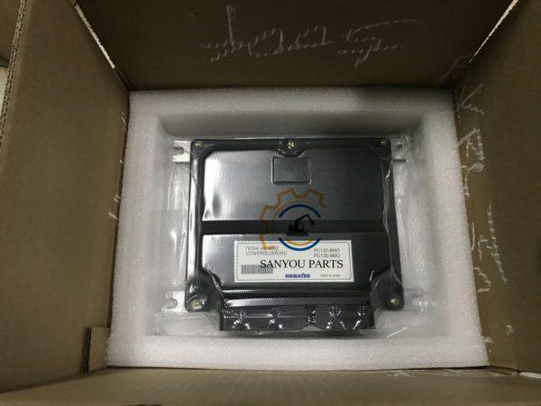 pc200-8 controller, PC130-8 Controller, PC120-8 Controller,PC200-8 Pump Controller