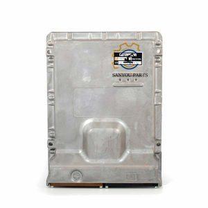 E320 Accelerator Motor, E320 4i-5496 motor assy, E320 Fuel Control Motor,E320D Controller