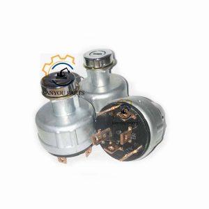EX200-1 Ignition Switch, EX200-1 Angular Sensor, EX200-1 Throttle motor,EX200-1 Fitting Sensor, EX200-5 Fitting Sensor