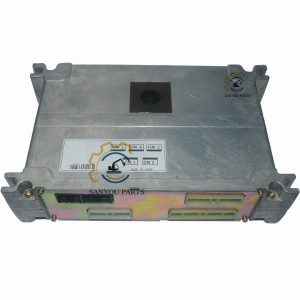 7834-21-6000 Computer Board 7834-21-6000 Controller For Komatsu