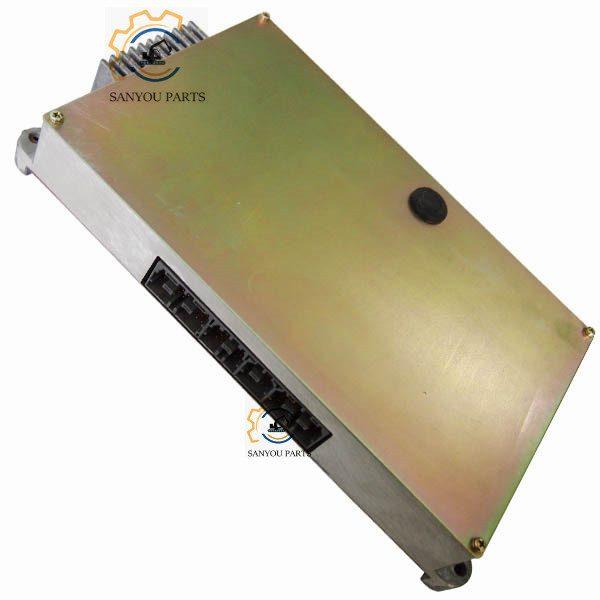 Kobelco SK200-2 Controller YN22E00015F3 Computer Box