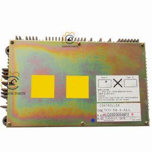 SK200-6E Controller LQ22E00048F2, SK230-6E Controller