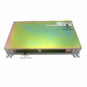 Engine Controller For Kobelco SK200-8YN22E00193F5