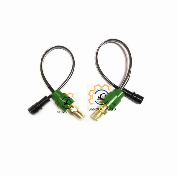 E330C Pressure Switch 126-2938 E320B Pressure Sensor 106-0096
