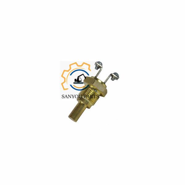 E320B Water Temp Sensor 5I-7578 34390-00800 2979314 Sensor