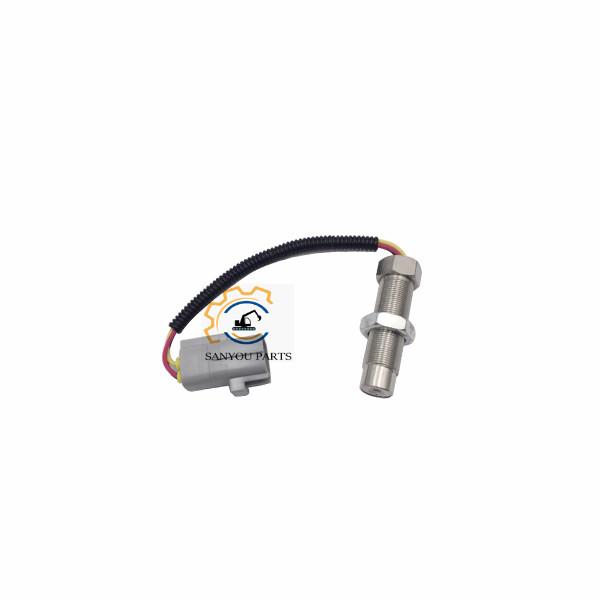 SK200-8 Revolution Sensor 8914-01290