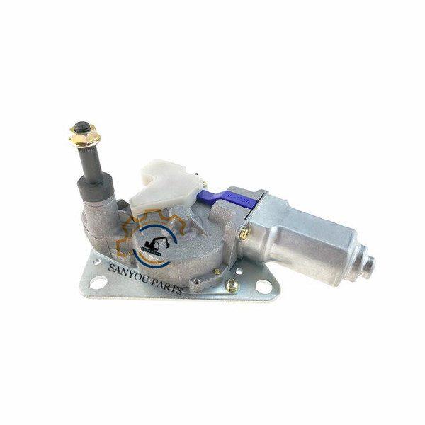 EX200-5 Starter Relay, EX200-5 Ignition Switch, EX200-2 Starter Relay,EX200-3 Starter Relay,ZAX240 Fuel Pump,ZAX200-3 Wiper Motor