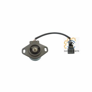 EX200-1 Angular Sensor, EX200-1 Throttle motor,EX200-1 Fitting Sensor, EX200-5 Fitting Sensor