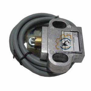 6203-06-5621 Pressure Switch For Komatsu PC120-5