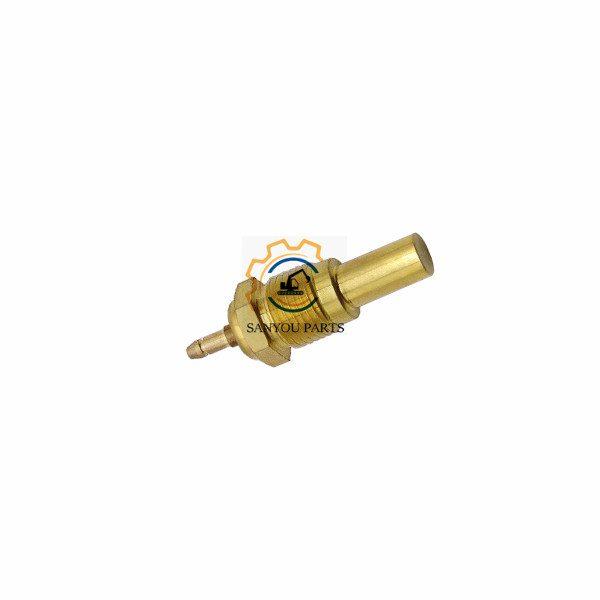PC200-6 Throttle Motor,PC200-7 Water Temp Sensor, PC200-5 Water Temp Sensor,PC200-6 Speed Sensor, PC200-7 Speed Sensor,PC400 Water Temp Sensor