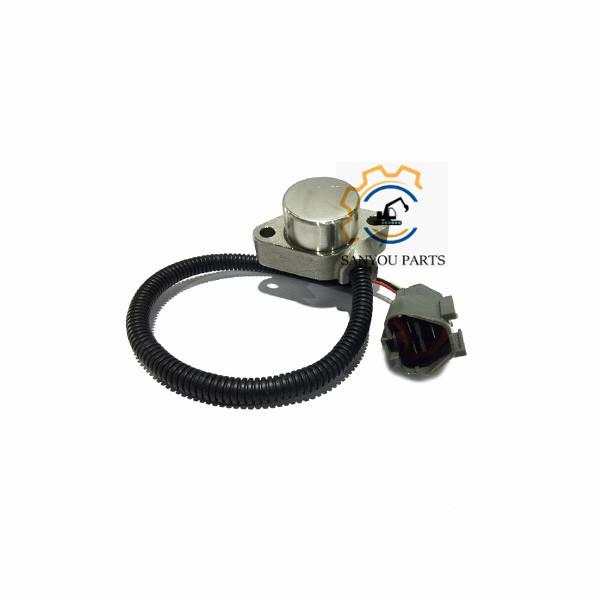 7861-92-1540 Pressure Sensor For Komatsu PC200-5 49MPA