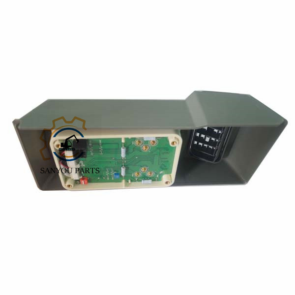 SK200-6E YN59E00002F2 Monitor SK200-6E LCD Display