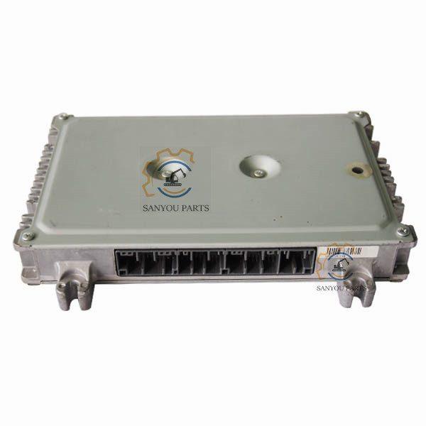 ZAX300-3 Controller