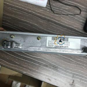 ex200-5 controller
