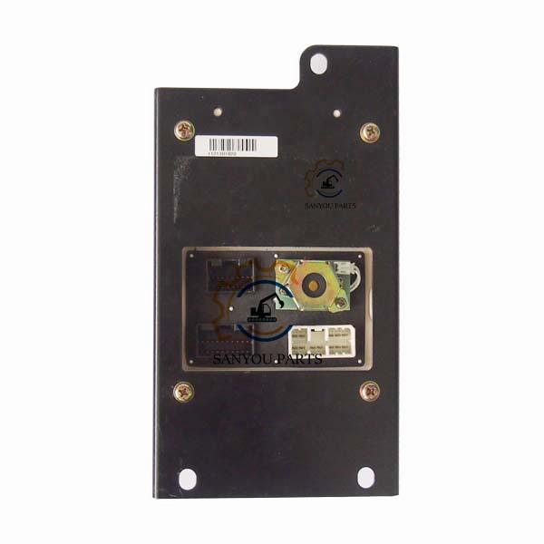 PC200-7 Monitor 7835-12-3007 PC200-7 7835-12-3000 Monitor