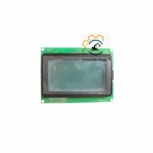 DH225-7 LCD Assembly DH225-7 Monitor LCD