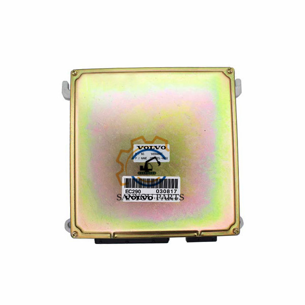 EC210 Controller 14594697 EC290 Controller