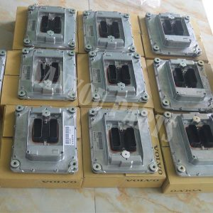 EC290 60100000 Controller