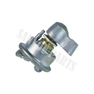 Isolator Switch For CAT Machine, 2S2342 ignition switch