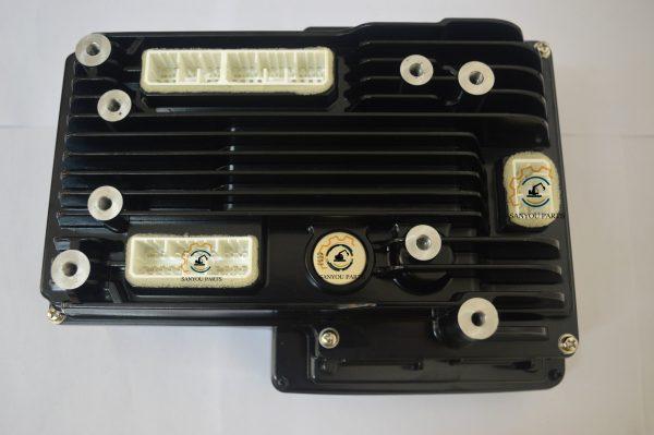 pc200-8 mo 7835-31-1004 gauge