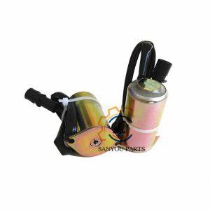 E320B Oil Pressure Switch,E200B Revolution Sensor, E200B Solenoid Valve 086-1879,E200B 096-5945 Solenoid Valve, E320B Solenid Valve, E320 4i-5674 Solenoid Valve