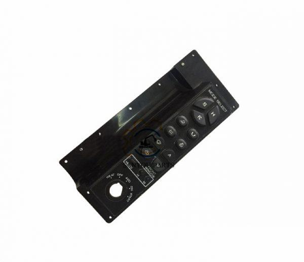 SK200-3 Control Panel YN50E00001P5