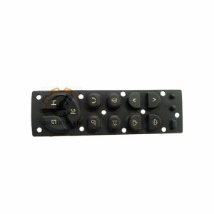 SK200-3 Keypad Button SK200-3 Control Plate Button