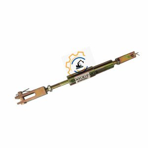 Throttle motor for Komatsu,PC200-5 Throttle Motor,PC100-5 Throttle Rod,PC120-5 Throttle Lever, PC200-5 Throttle Lever