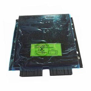 RX215-7 ECU 21N6-32504 RX215-7 Computer