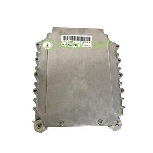 EC460 Controller 20582958 P07