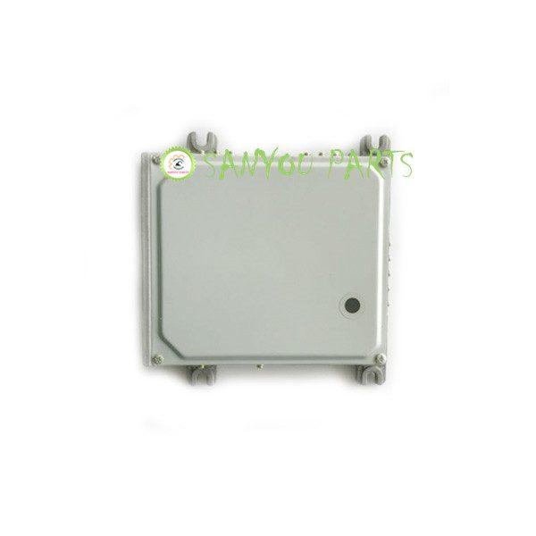 EX75UR Controller EX75UR-3 Controller X4387561 3026-102239