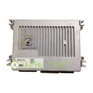 PC200-7 Controller 7835-26-1009 Controller