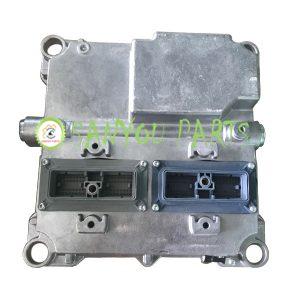 28170119 Controller C6.4 Controller C4.2 Controller C7.1 Controller