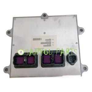 WA430-6 CONTROLLER 4921776 CONTROLLER