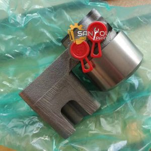 EC240 Fuel Pump, EC240 Fuel Feed Pump, EC210 Fuel Pump,EC210B Fuel Feed Pump