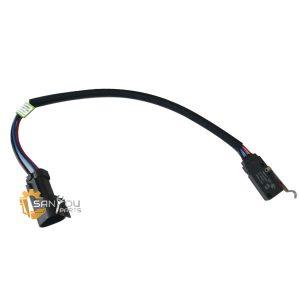 E320C Switch Assembly,E320C Switch AS, E320C Switch,E320C Switch 111-4799