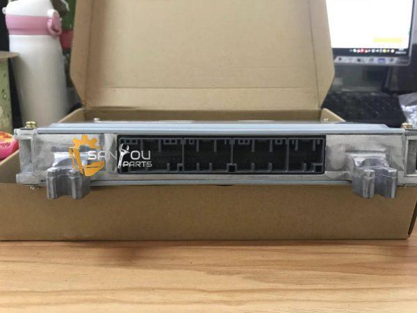 ZX450 Controller,ZX450 Computer Board,ZX450 X9226748 Controller,ZX450-1 Controller