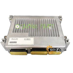 PC128UU-2 Controller PC128US-2 7825-62-2001