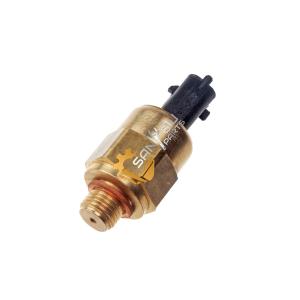 04215774 Sensor, 20291011 Sensor, EC240 Oil Pressure Sensor,EC210 Oil Pressure Sensor
