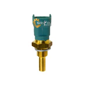 VOE20513340 Sensor, VOE21531072 Sensor, VOE21531072 Water Temp Sensor, VOE20513340 Water Temp Sensor