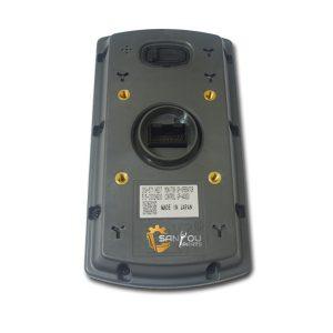 3095711 Monitor, CAT D2 Monitor, E320D Monitor