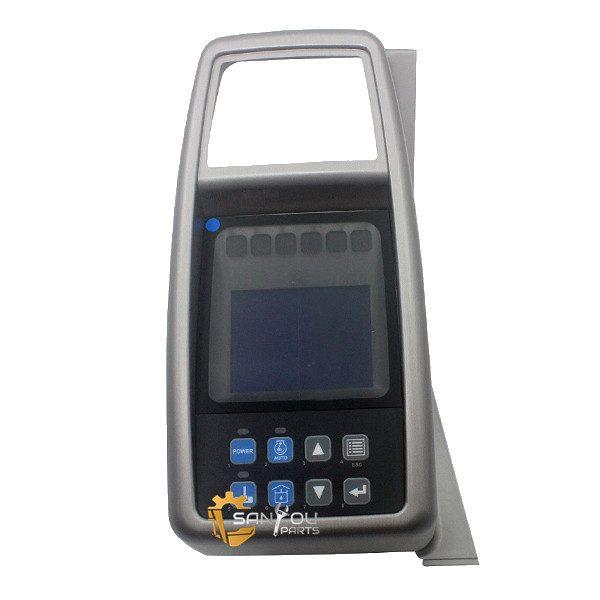 DX260 Monitor 593-0076B Monitor